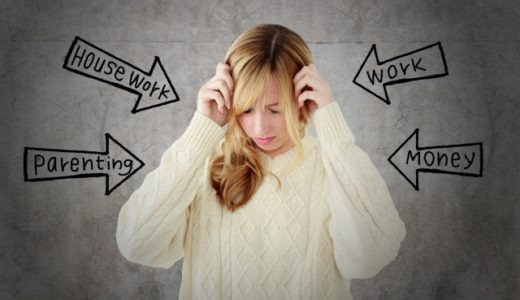 女性の薄毛からみえる5つの病!そのハゲ方もしかしたら病気の前兆かも?